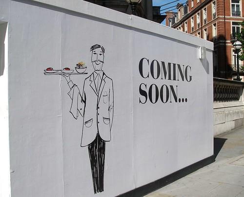 GWL coming soon...