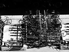 bike_Racks