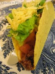 Tacos I