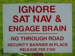 Engage Brain