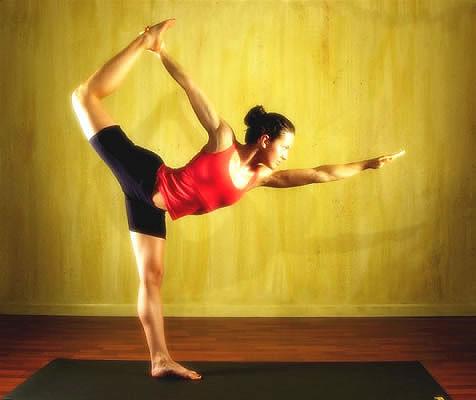 hot-yoga