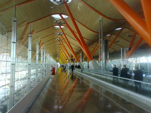 Barajas Airport_20070917_001