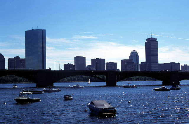 city of boston.jpg