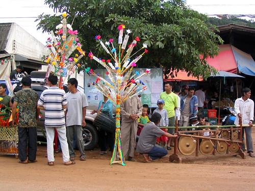Buddhist Festival in Soppong.jpg