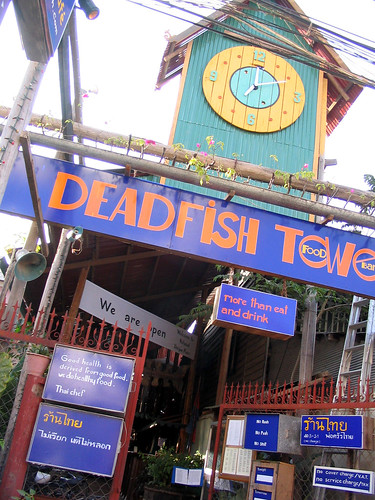Deadfish Tower Pub.jpg