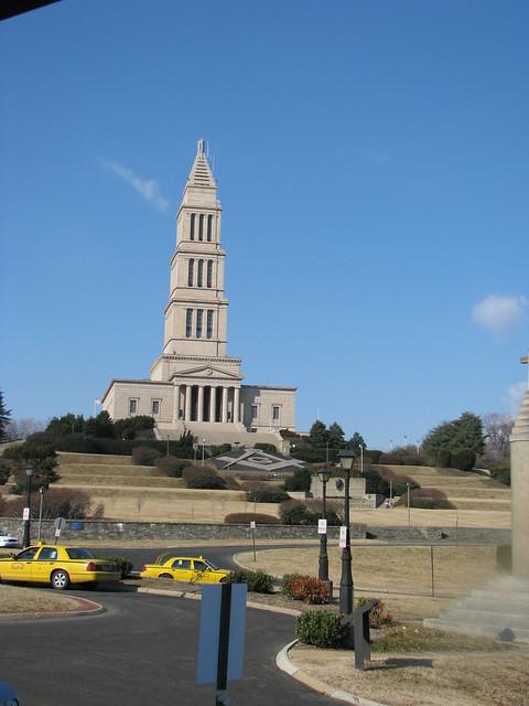 Alexandria Va Masonic temple  Flickr  Photo Sharing