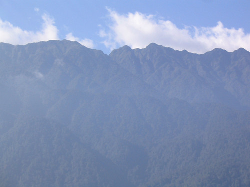Sapa Mountains.jpg