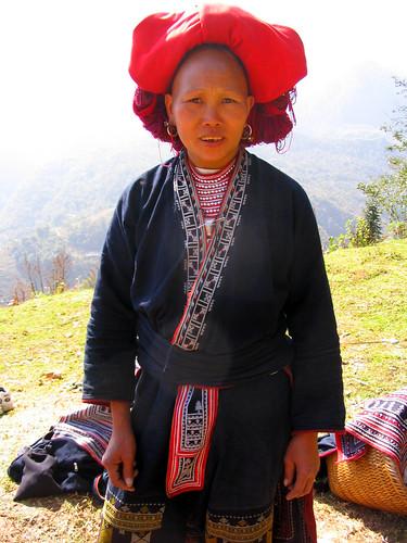 Red Dao Lady.jpg