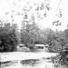 1930s Deeside Bridge, possibly over the Gairn