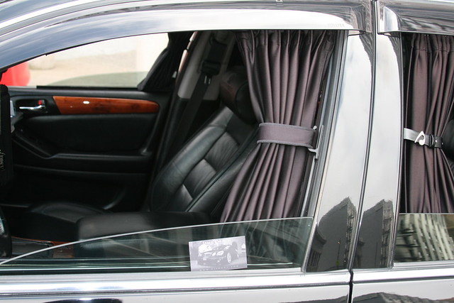 Acura Tl Interior Curtains Pictures To Pin On Pinterest PinsDaddy