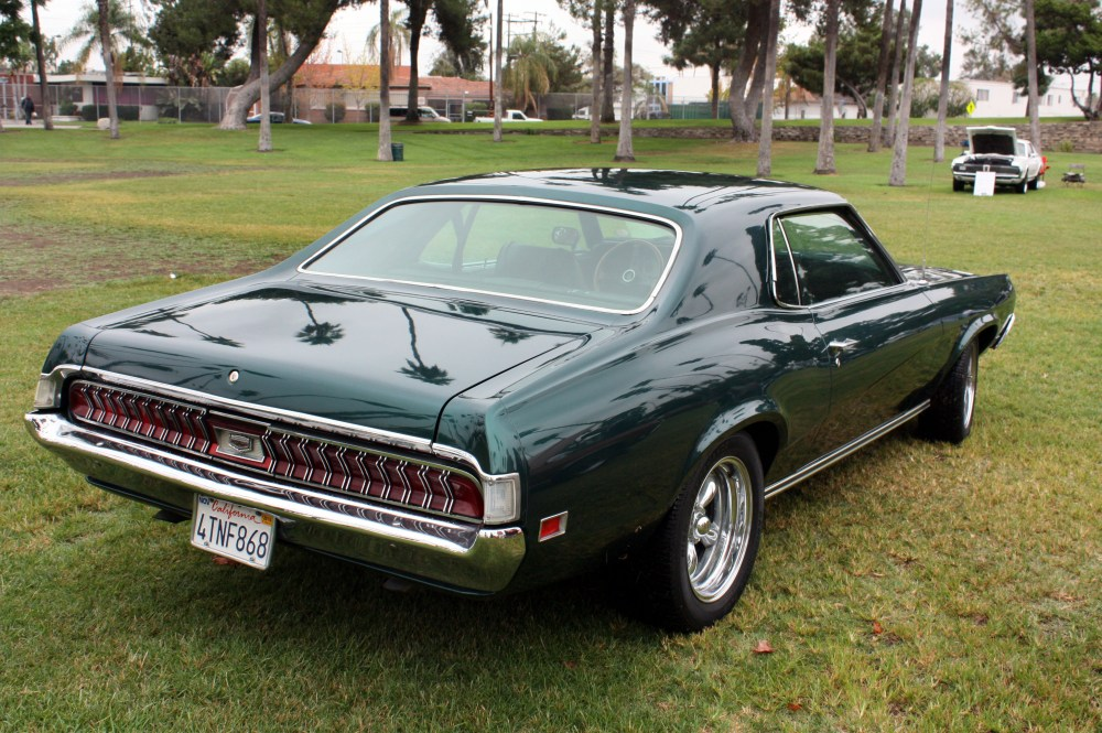 medium resolution of 1967 cougar xr7 wiring diagram get free image about