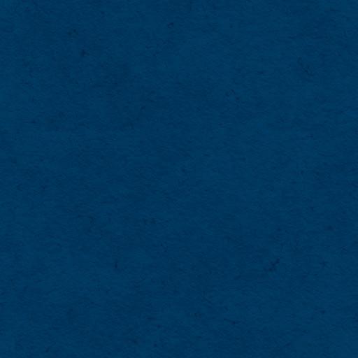 3d Wallpaper Blue Black Webtreats Seamless Web Background Primary Blue Paper 2