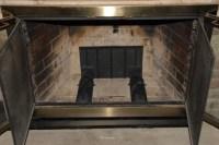 Brand new fireplace radiator (DSC_6498) | Flickr - Photo ...