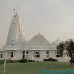 01 Viajefilos en Jaipur 36