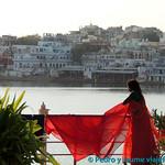 02 Viajefilos en Ajmer-Pushkar 10