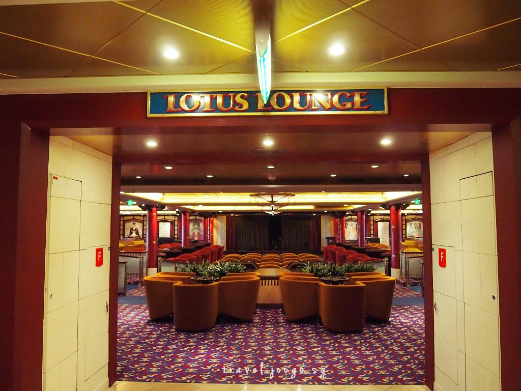 travel.joogo.sg - music4