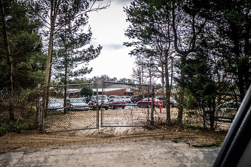 Athens Elementary AKA Springbrook-001