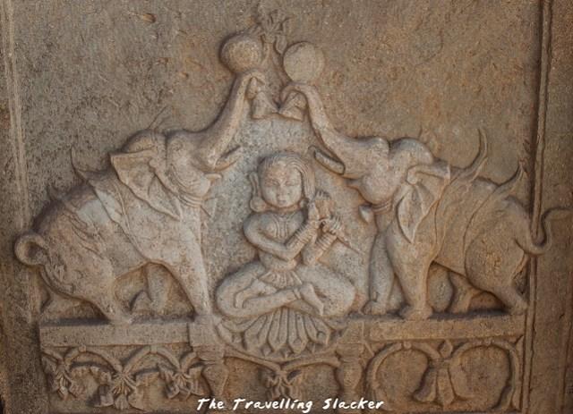 84-Pillared Cenotap (4)