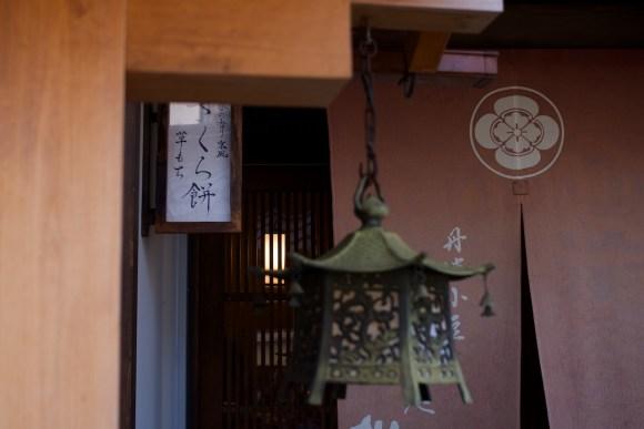 160402_matsukawa
