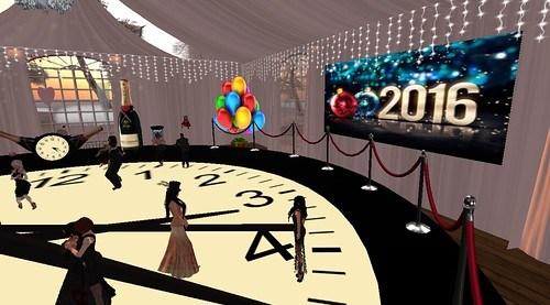 new year_005 (2)