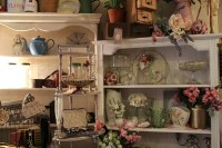 Vintage Matlock: The Vintage Rooms - Lovebirds Vintage