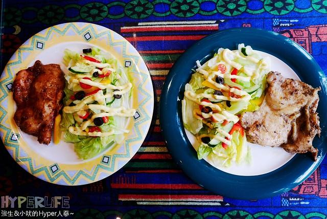 青蛙墨西哥餐廳 (16)