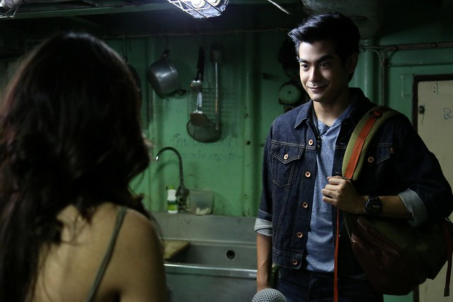 Ghost Shop Thai Movie Still 13