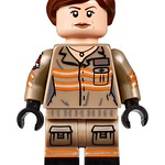 LEGO 75828 Ghostbusters mf19