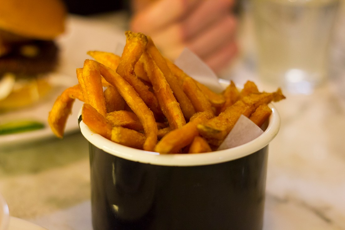 sweet-potato-fries-byron-manchester