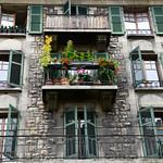 01 Viajefilos en Ginebra, Suiza 04