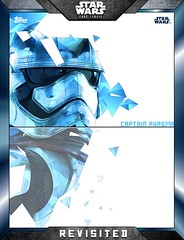 BLUE_swct-revisted-TFA8