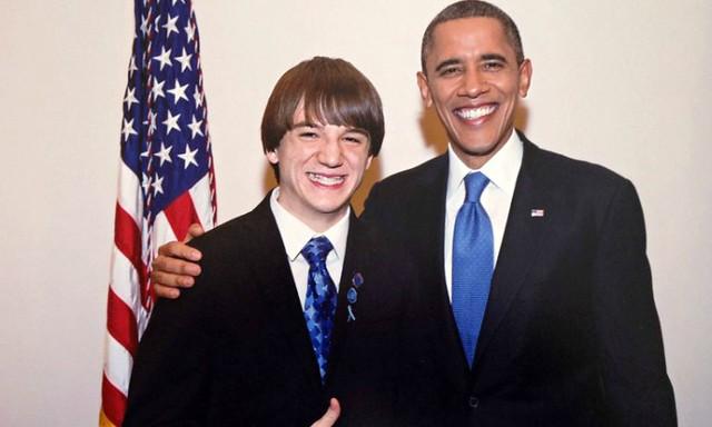 0001jack+andraka+and+Obama