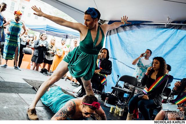 Sundress Fest 2016-90