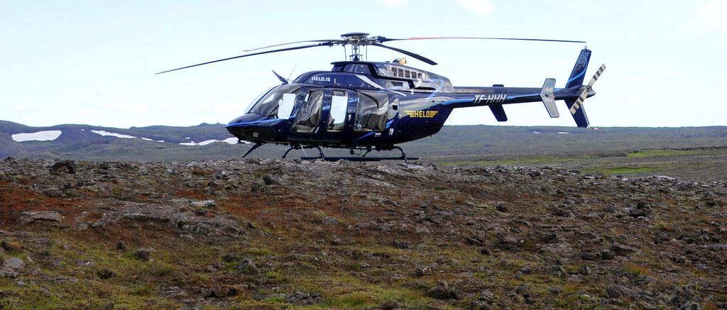 viaje al interior de la tierra a través de un volcán Islandés Viaje al interior de la tierra a través de un volcán Islandés Viaje al interior de la tierra a través de un volcán Islandés 24932608041 663abb634b b