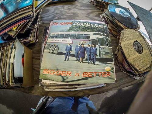 Pickens Flea Market-61