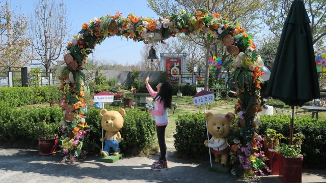 高雄岡山滷味博物館 (46)