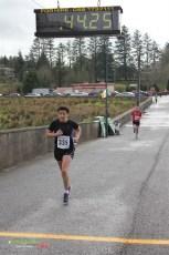 Race Day Part 4 (1)