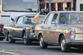Ballaghaderreen St Patricks Day Parade 2016 (49)