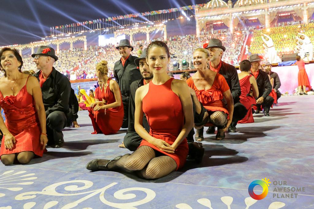 World Culture Festival Finale-90.jpg