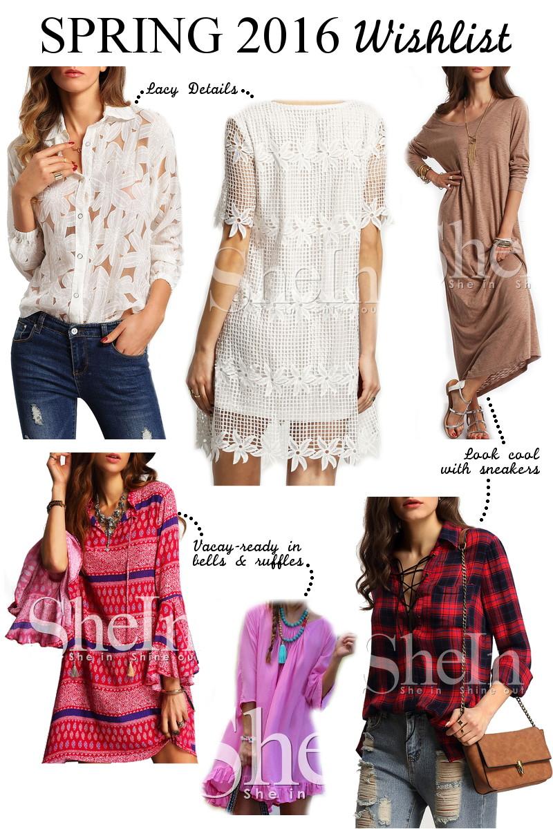 spring-wishlist-shein-store