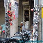 01 Viajefilos en Delhi 17