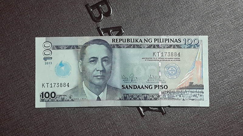 20151221_080025 Old Peso Bills