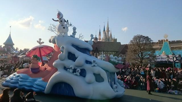 Disney06