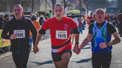 20160313-Semi-Marathon-Rambouillet_124