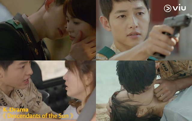 Descendants-of-the-Sun-viu