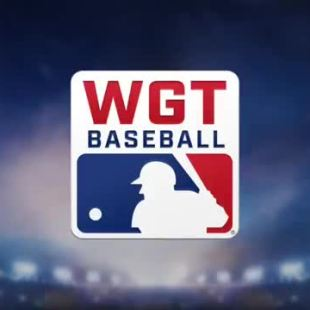 WGT Baseball MLB Mobile Trailer.mp4