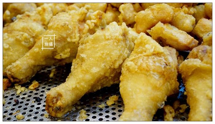 陳季炸雞 08