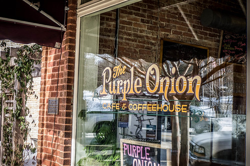 Purple Onion-007