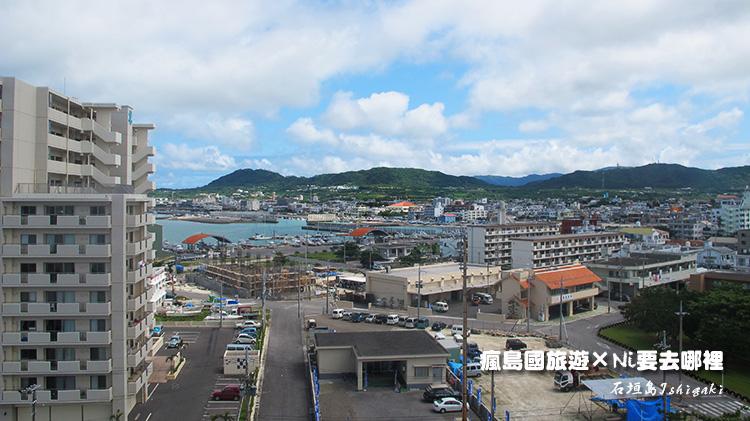 20石垣島