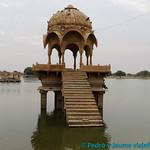 04 Viajefilos en Jaisalmer 08